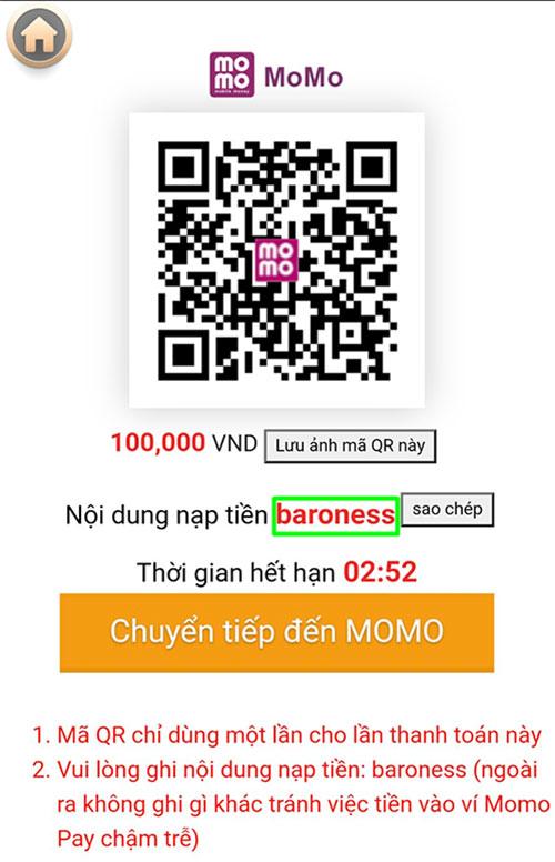 momo-pay-2