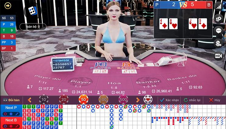 Baccarat-casino-2