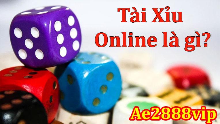 tai-xiu-online