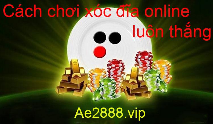 xóc-đĩa-online-3