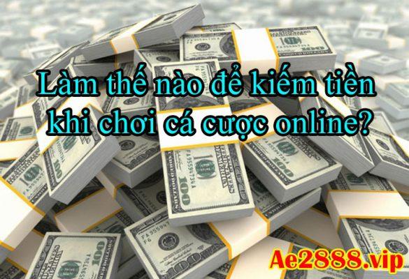 Kiếm-tiền-online