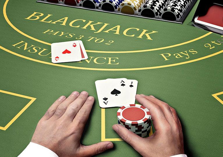 blackjack-là-gì